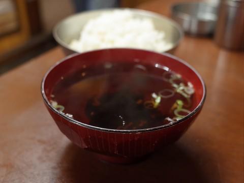 masarushioyaki09.jpg