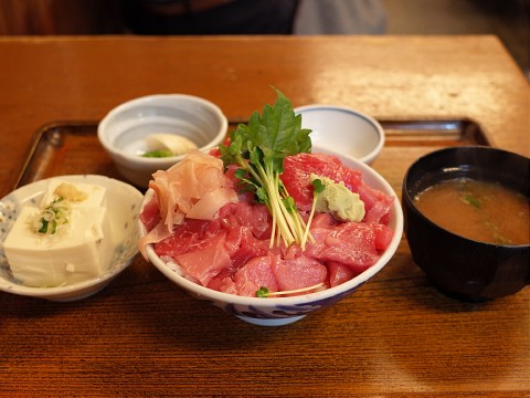 nakaochishimsan05.jpg