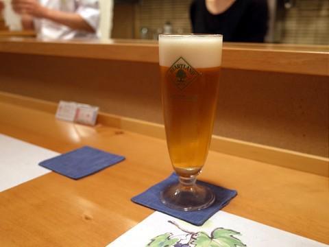 natsusashiyoshi02.jpg