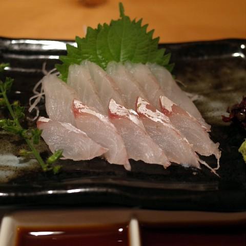 natsusashiyoshi05.jpg