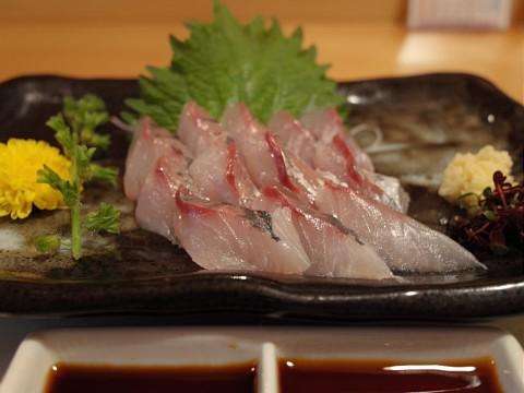 natsusashiyoshi08.jpg