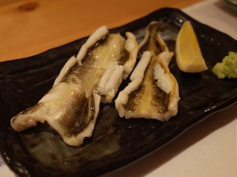 natsusashiyoshi11.jpg