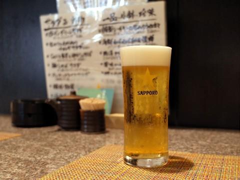 natsutakumiya03.jpg