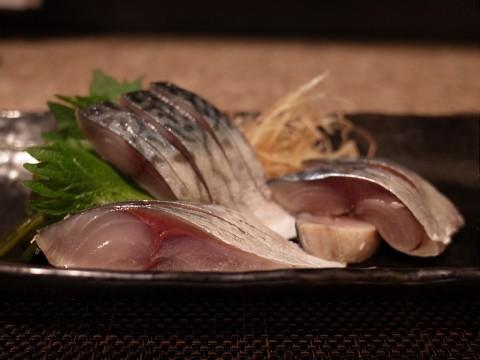 natsutakumiya07.jpg