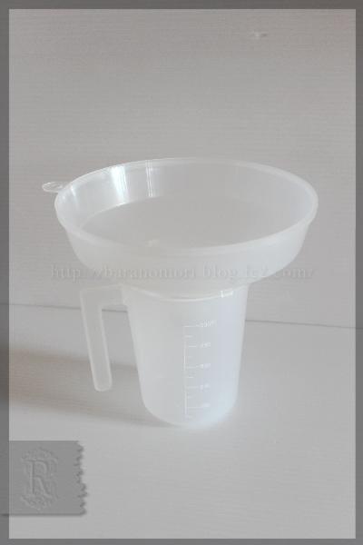 手作り石鹸 エルダーフラワー カモミール