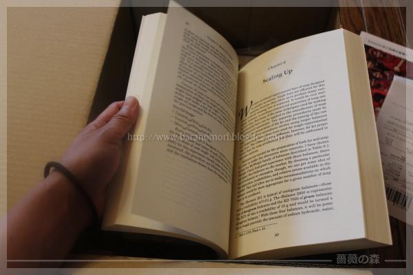 手作り石けん 本 おすすめの本