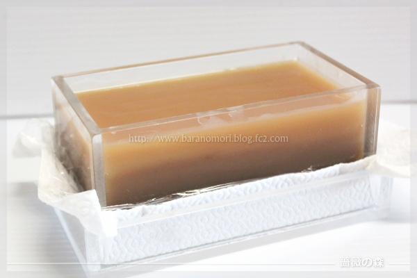 ボケ防止 手作り石けん アルツハイマー ローズマリー 柑橘 20160927