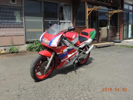 DSCN3619.jpg