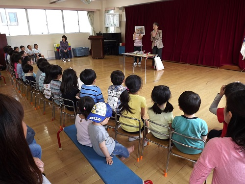 DSCF3407_NEW江東区立幼稚園