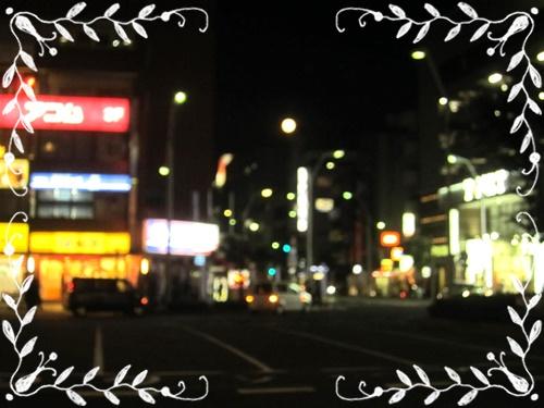 IMG_0287_NEW.jpg