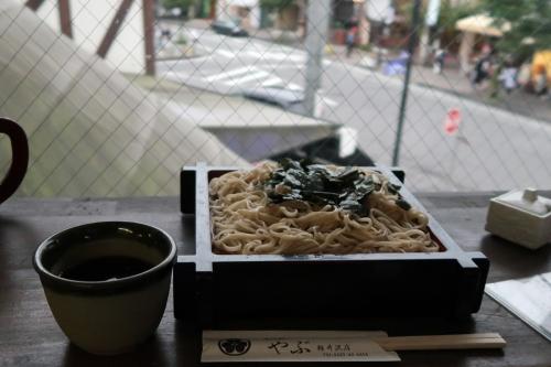 karuizawaniumaisobayahanai1.jpg