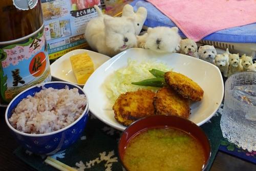 kuchakuchagaogadaisuki4.jpg