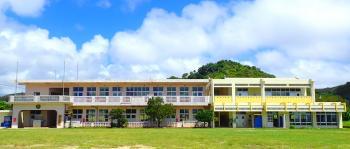 美ら自然学校s3