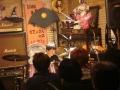 kozo-drum-solo.jpg