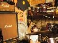 maana-pin-drum.jpg