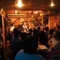 torisugarido-kazue-sawada-yumichan-kozo.jpg