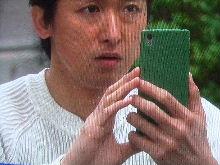 2015_1220難しい恋0011