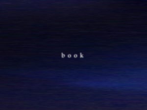 blog_book_banner02.jpg