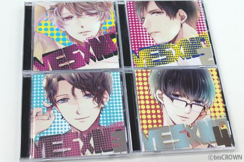 yesno_series.jpg