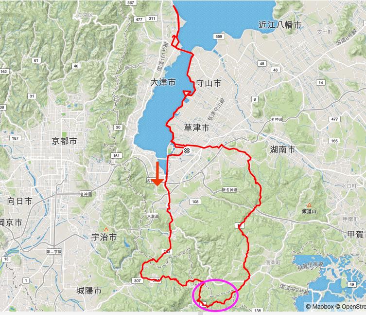 20160811地図