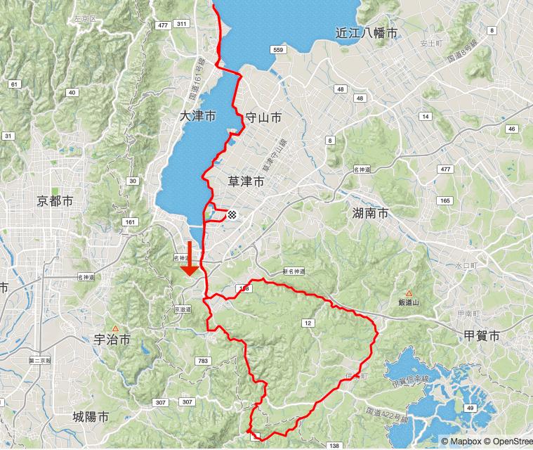 20160815地図
