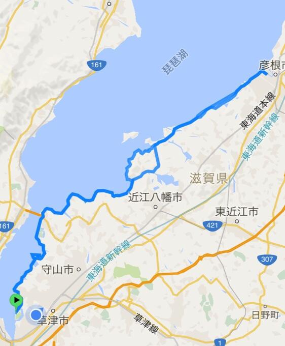 fc2blog_20160725135451499.jpg