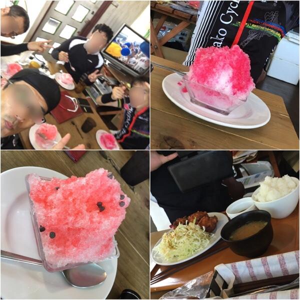 fc2blog_20160817093351e15.jpg