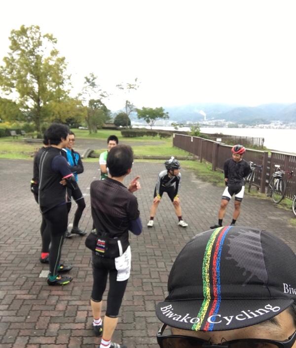 fc2blog_20161029234327700.jpg