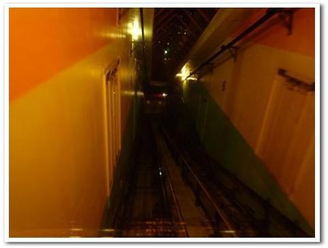 エレベーター(1)