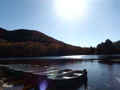 湯ノ湖(5)