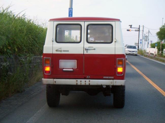DSCF4819.jpg
