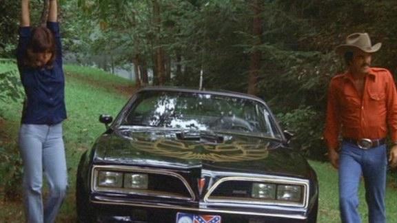 The-Bandit-Car-4.jpg