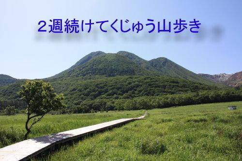 16kuzyuumiyama.jpg