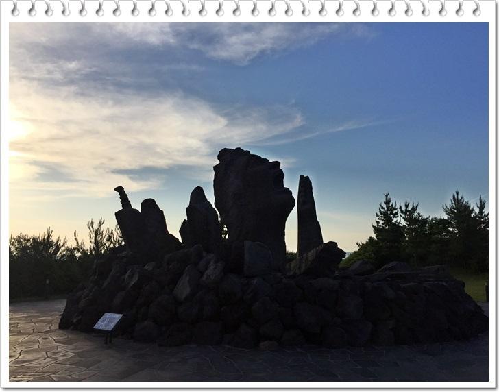 桜島観光8