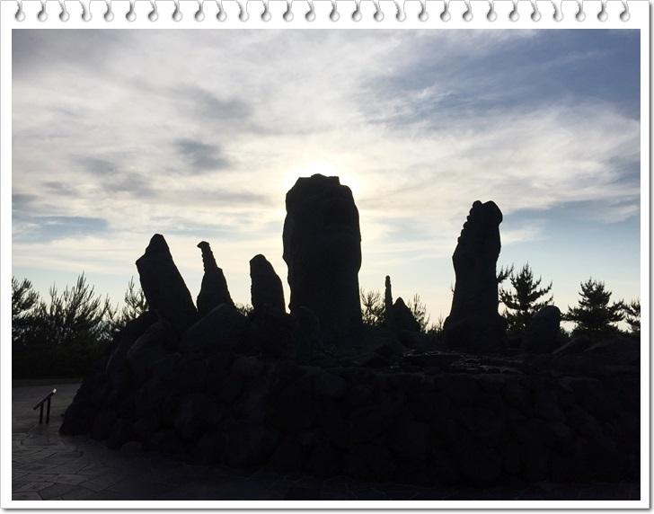 桜島観光9