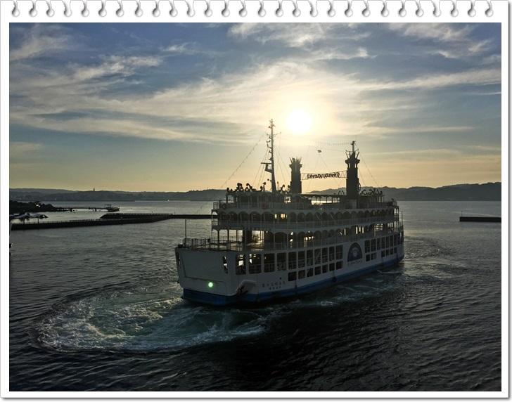 桜島観光10
