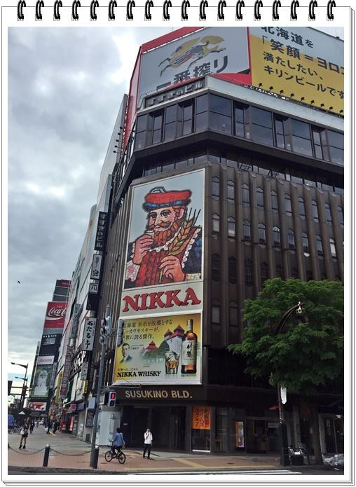 札幌散歩4