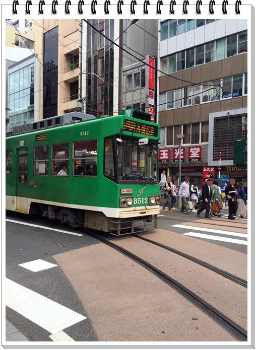 札幌散歩5