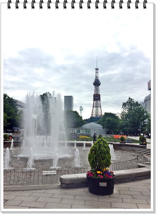 札幌散歩8
