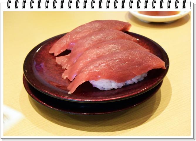 札幌回転寿司3