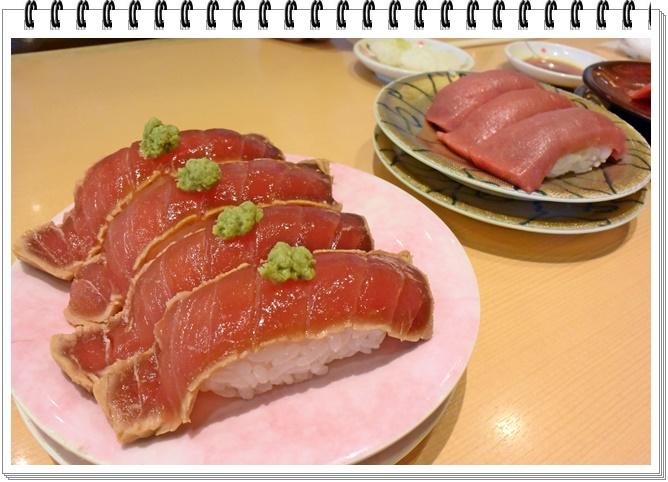 札幌回転寿司4