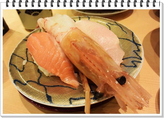 札幌回転寿司5