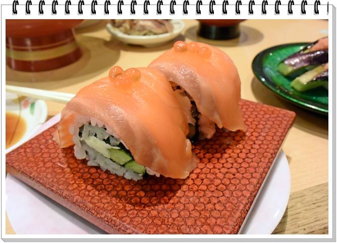 札幌回転寿司7