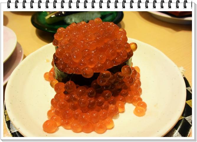 札幌回転寿司10