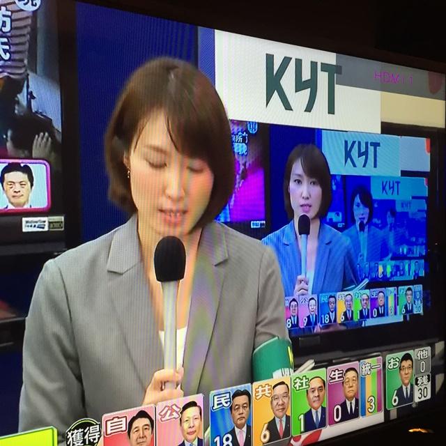 選挙1-2