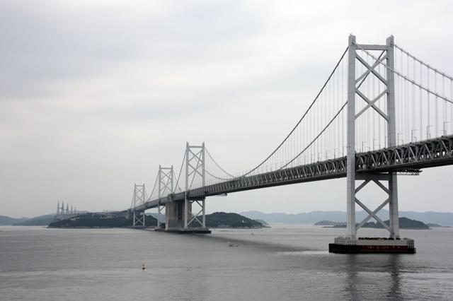 瀬戸大橋5