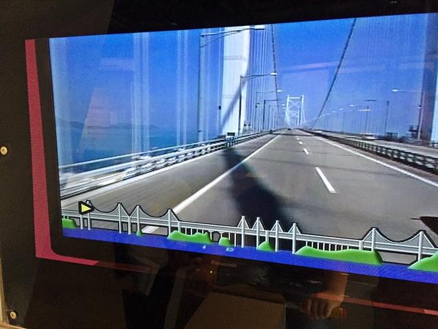 瀬戸大橋14