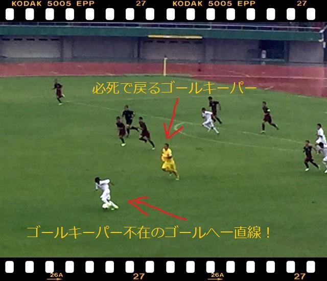 サッカー1-12