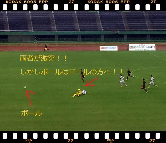 サッカー1-15