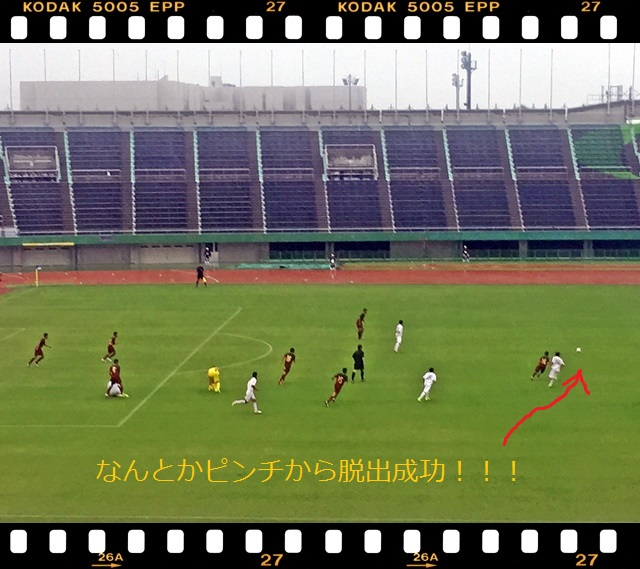 サッカー1-20
